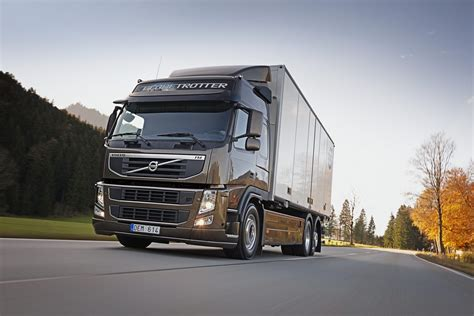 best volvo truck volvo fm picture 362936 truck review top speed
