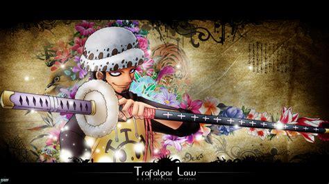 anime indonesia one 753 one 870566 zerochan