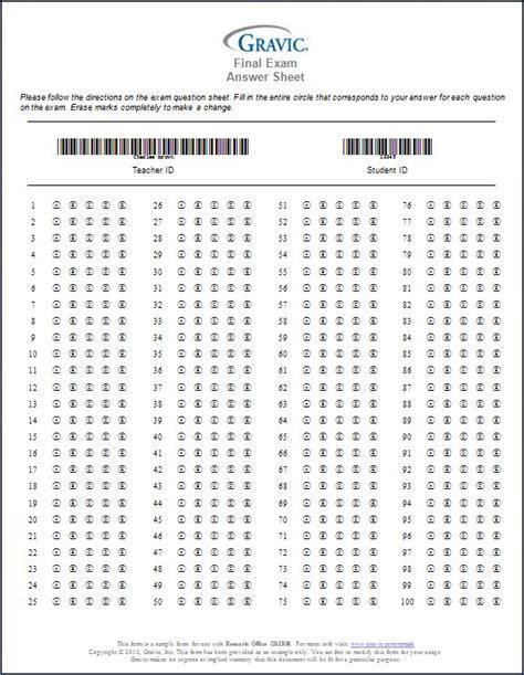 sle call sheet printable 100 question answer sheet printable