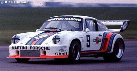 Porsche D Zug by D Zug Projekt Mj 248 Lner Pelican Parts Forums