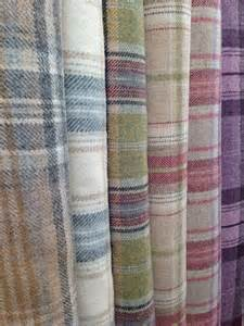 Checked Fabric For Upholstery Curtain Fabric Upholstery Fabric The Millshop Online
