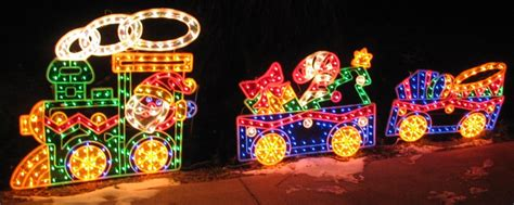 dc zoo lights hours zoolights is back with less skate rink addition dc