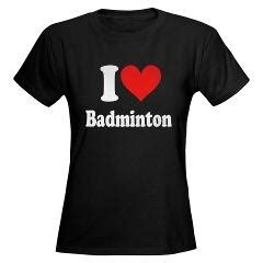 Tshirt Makassar Indonesia 17 best images about badminton on legends