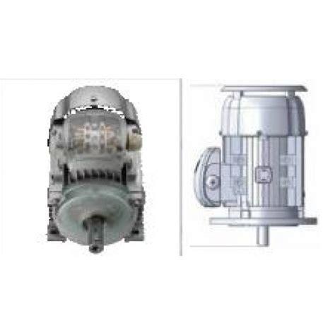 Motor Trifazat Pret motor electric trifazat