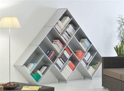 home design elements reviews 30 modern ideas to add geometric elements to interior