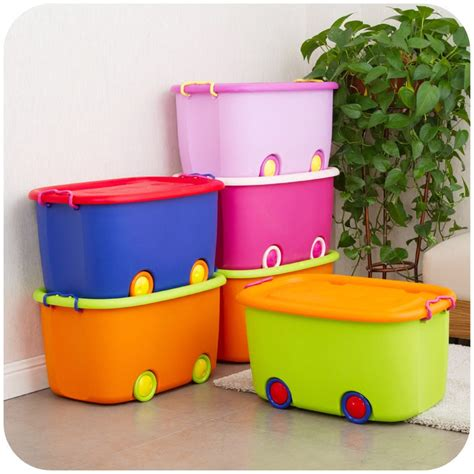 playroom storage containers toy storage containers best storage design 2017