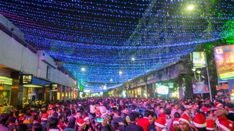 Images Of Christmas In Kolkata | how christmas is celebrated in kolkata india com
