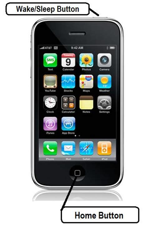 iphone reset how to reset iphone 123inkcartridges canada