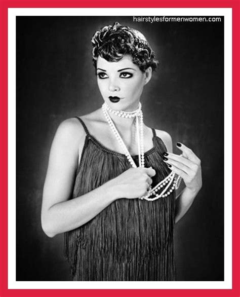beer and haircuts from the 1920s 27 best flapper images on pinterest