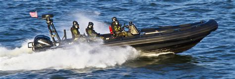 rib boat cost coast guard boats coastguard rigid inflatable boats ribs