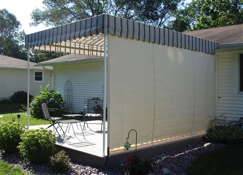 baraboo tent and awning porch and gazebo curtains baraboo tent awning