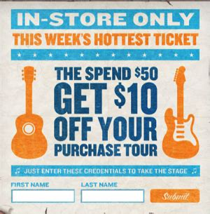 old navy coupons dealigg old navy coupon