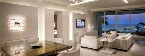 iluminaci n de interiores iluminaci 243 n en la decoraci 243 n de interiores katisa