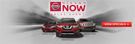 Nissan Dealership Los Angeles by Nissan Of Downtown La Nissan Dealer Los Angeles