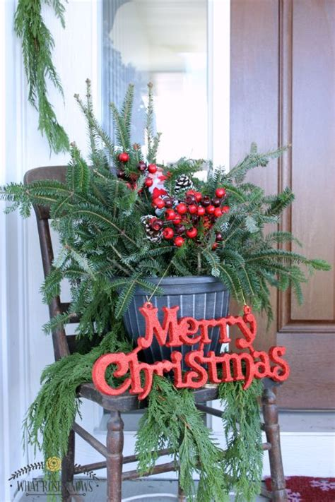 decorations for front porch pictures 25 best ideas about porch on