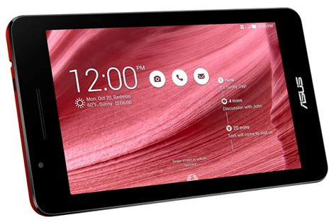 Fonepad 7 Fe171cg Ram 2gb asus fonepad 7 fe171cg with 7 inch display dual sim and voice calling announced
