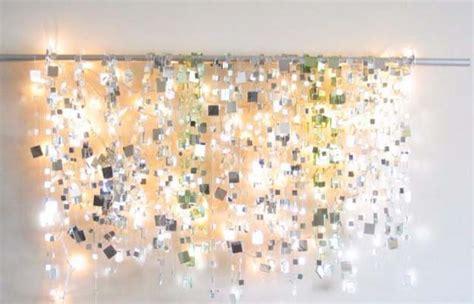 Lighting Diy Ideas 28 Dreamy Diy Lighting Projects You Ll Adore Diy