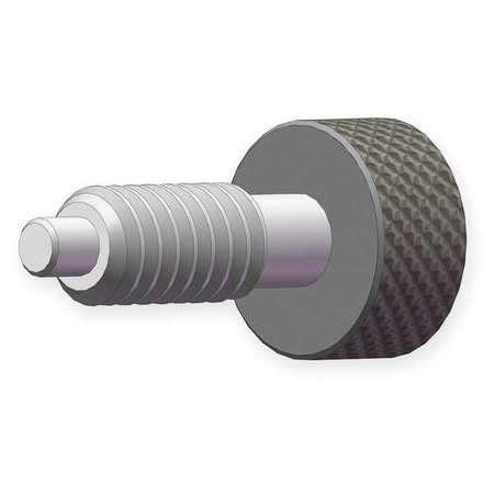 buy detent lock pop and plunger pins zorocanada