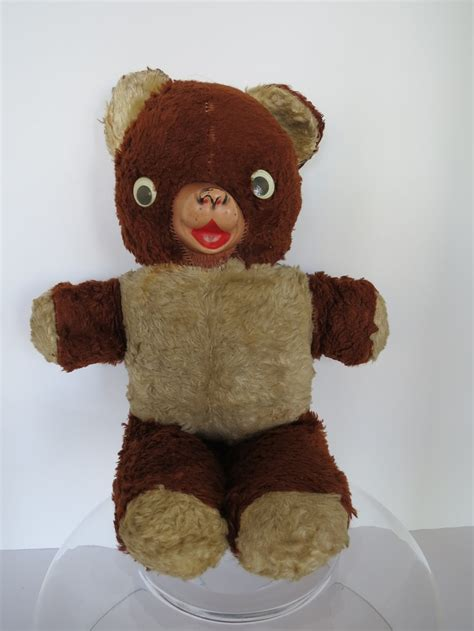 vintage teddy bears 1000 images about all loved up on pinterest