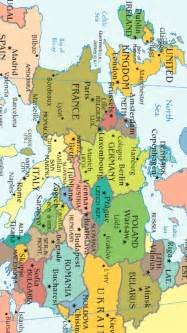 world map with country names and capital cities world map android apps on play