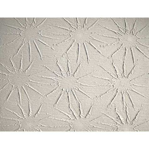 Starburst Ceiling Texture by Texmaster 11 Quot Drywall Texture Shag Stipple Brush 8803