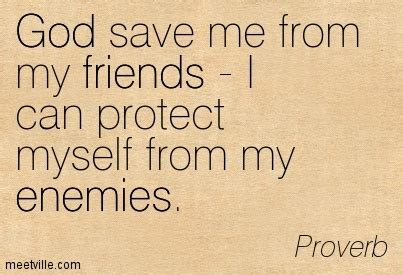 how do i my to protect me protect myself quotes quotesgram