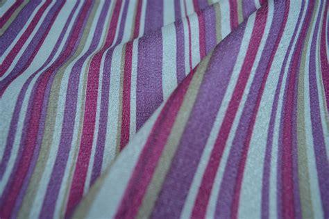 striped curtain fabric isabella panama striped curtain fabric curtains fabx