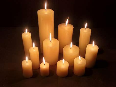 imagenes navideñas velas fotos de velas fanales fiesta deco enlace 15 a 241 os comunion
