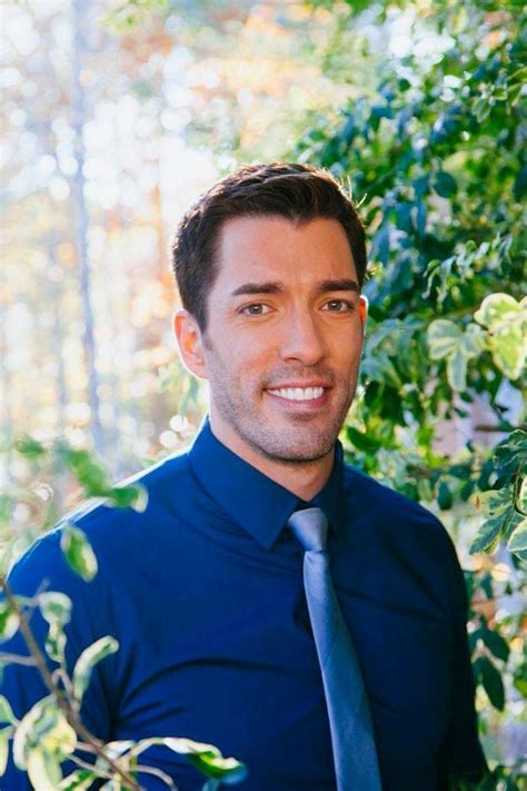 drew scott 1000 images about property brothers on pinterest l wren scott hgtv property brothers and las