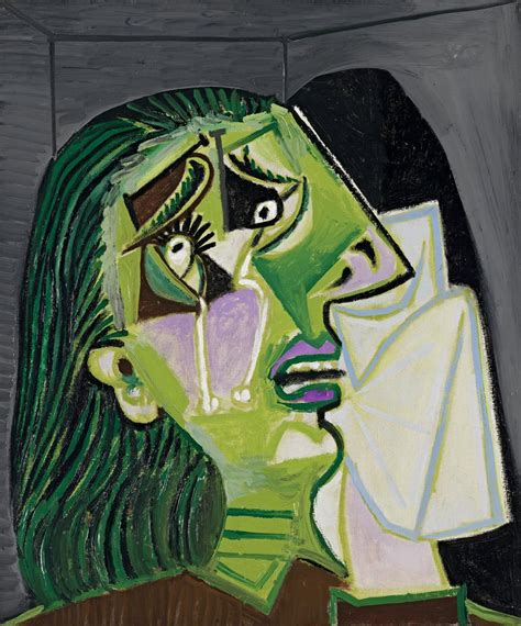 picasso paintings of a witness to guernica picasso s weeping ngv