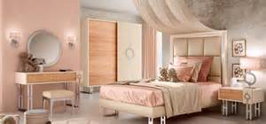 Bedroom Furniture Trends Wonderful 2016 Bedroom Furniture Trends And Sea Water Two For The With Inspiration