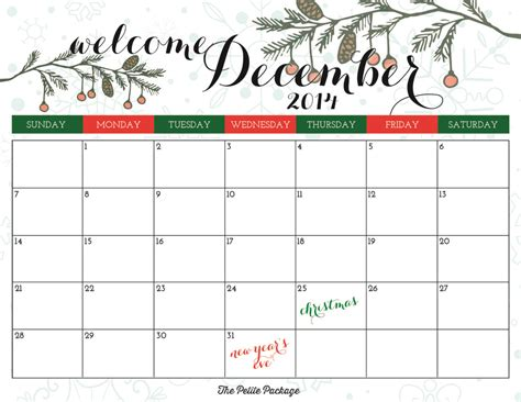 printable decorated december 2014 calendar search results for phases of the moon december 2014