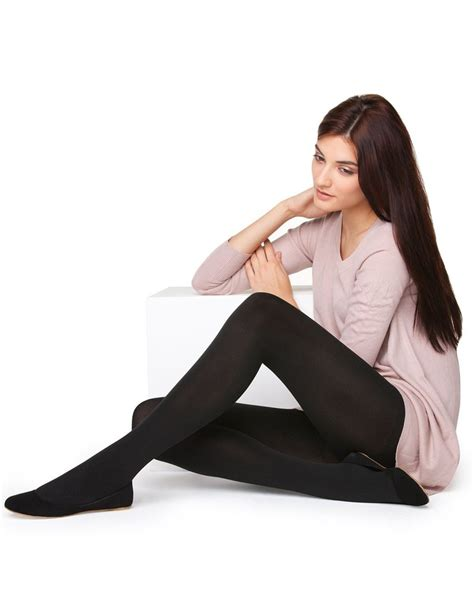 Promo Best Seller Fleece Thermal 6 In 1 B4l4cl4va Polar Hicking thermal tights soft warm by penti tightso