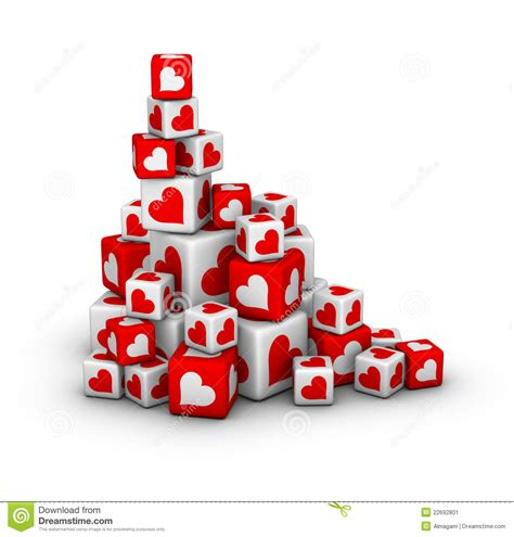 valentines sales valentines day sales stock illustration image of icon
