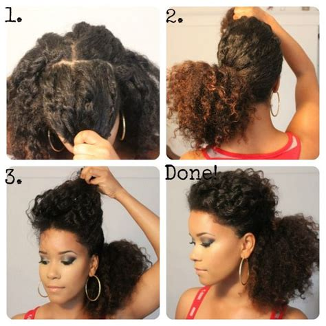 hairstyles for natural afro caribbean hair 1000 images about afro caribbean natural hairstyles on