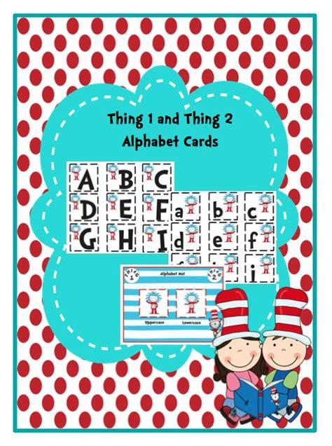 dr seuss printable alphabet letters 9 best images of dr seuss alphabet printables dr seuss