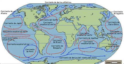 cuantas cadenas productivas hay en colombia geograf 237 a general p 225 gina 2 monografias