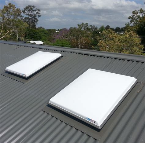 natural light skylight company home natural lighting products skylights sydney