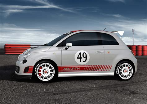 fiat abarth 500 performance parts usa fiat 500 abarth technical details history photos on