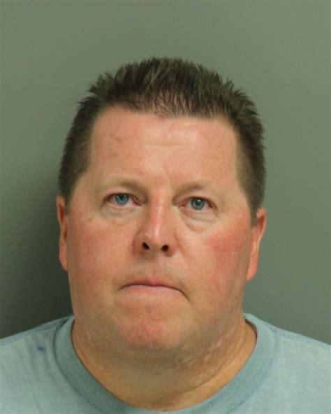 Ward County Records Todd Mckee Ward 171 County Nc Mugshots Arrest Records