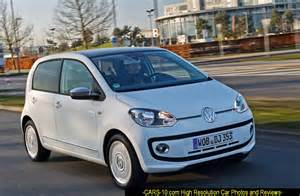 small car 4 door 2017 ototrends net