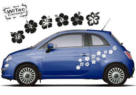 Cars Sticker Tchibo by K 252 Chen Aufkleber Motive K Chen Aufkleber Motive