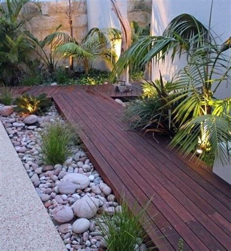 patio designs the key element to enhance and accessorize creating a zen garden the main elements of the japanese