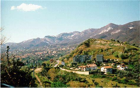Cosenza Italy Birth Records Families From Marano Marchesato Cosenza Calabria Italia