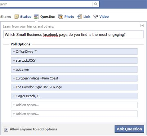 Facebook Surveys For Money - make money taking online surveys