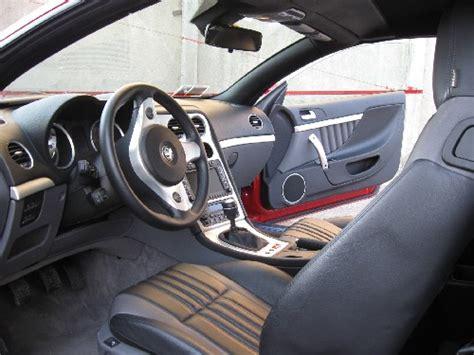 pulizia interni auto prezzi pulire gli interni dell automobile s 236 ma come motori