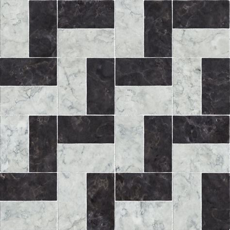 Mosaic Bathrooms Ideas high resolution seamless textures marble idolza