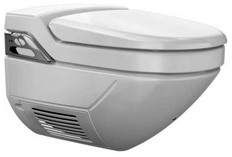 geberit bidet wc geberit aquaclean 8000 plus bidet toilet modern