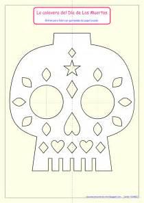 papel picado template for en m 233 xico los personas utilizan hojas o guirlandas de