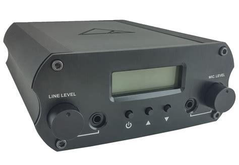 house fm lights fm transmitter 100 images fm transmitter question best practices